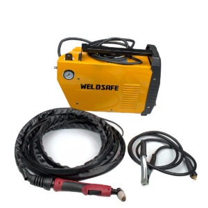 Weldsafe Plasma Cutter Kit
